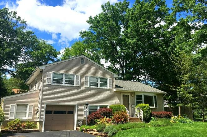 192 LOOMIS Ct PRINCETON NJ 08540 MLS 7000422 Redfin