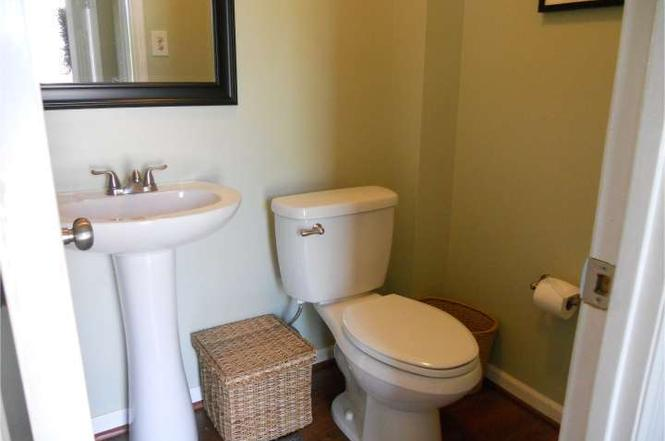 Bathroom Fixtures King Of Prussia Pa 283 lawndale ave, king of prussia, pa 19406 | mls# 6799442 | redfin