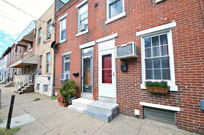 2 bedroom houses for rent in philadelphia pa 19134. 3180 salmon st, philadelphia, pa 19134 2 bedroom houses for rent in philadelphia pa