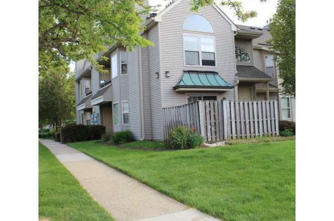 2305 BROOKHAVEN Dr #307, YARDLEY, PA 19067 | MLS# 6570484 | Redfin