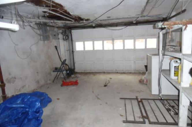 basement 911 pennsylvania. 952 allengrove st philadelphia pa 19124 basement 911 pennsylvania