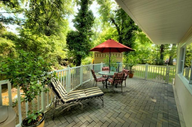 66 ALLEN Ln, LAWRENCEVILLE, NJ 08648