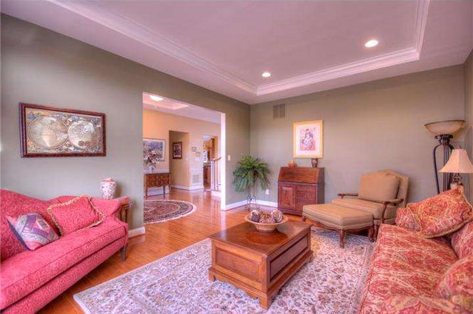 352 SALEM Rd, MOORESTOWN, NJ 08057 | MLS# 6301570 | Redfin