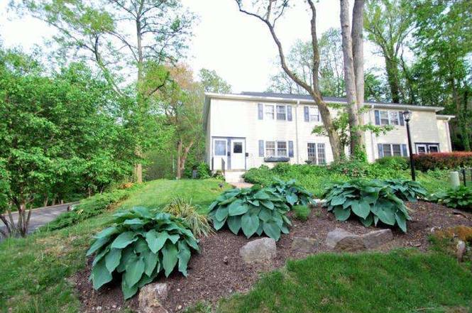 1912 YARDLEY COMMONS, YARDLEY, PA 19067 | MLS# 6391585 | Redfin