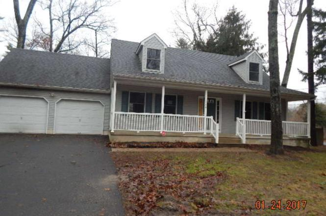 134 brewster st browns mills nj 08015 mls 6918666 redfin