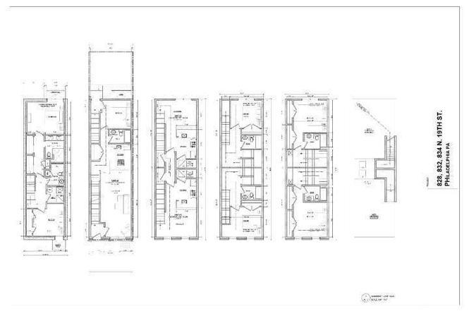 Nett Rittenhouse Tür Chime Schaltplan Fotos - Die Besten ...