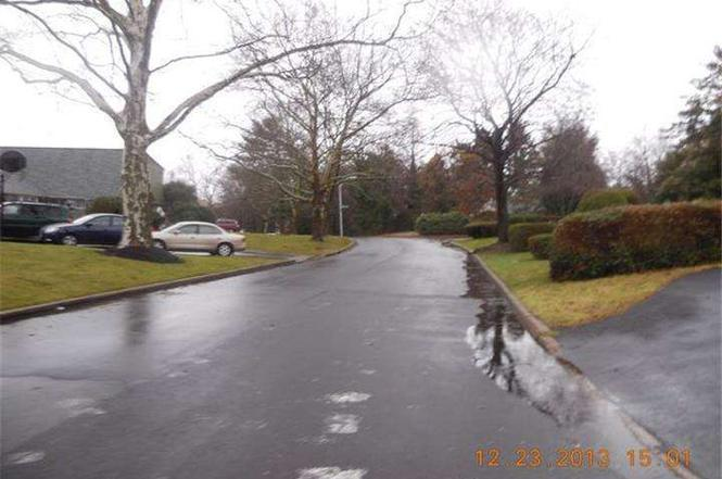 Levittown, PA Recently Sold Homes - 5384 Sold Properties - Movoto