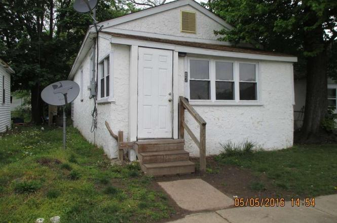 Exceptional 17 WILLIS St, PENNS GROVE, NJ 08069