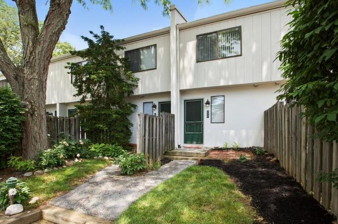 272 SUMMIT HOUSE, WEST CHESTER, PA 19382