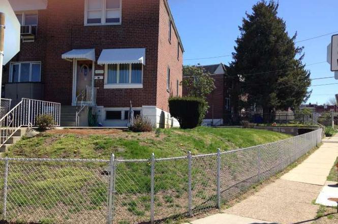 3 bedroom houses for rent in philadelphia pa 19124. 900 ramona ave, philadelphia, pa 19124. 1 of 3 bedroom houses for rent in philadelphia pa 19124