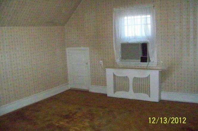Bert Bathroom Stall 457 bert ave, trenton, nj 08629 | mls# 6165938 | redfin