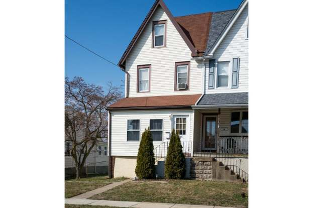 549 DELAWARE Ave, NORWOOD, PA 19074