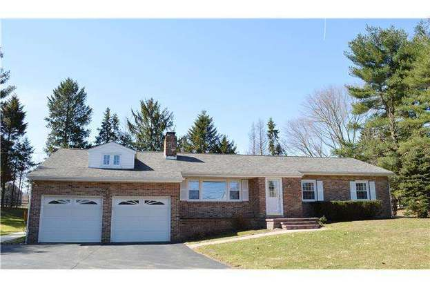 Pa Ln Mls Redfin West 6362200 Clarks Chester 19382 680 5Ix6PwF