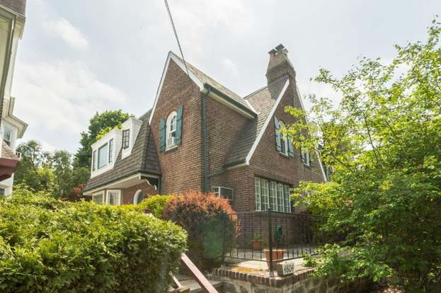 4804 CONSHOHOCKEN Ave, PHILADELPHIA, PA 19131