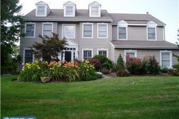 1665 FAIRFIELD Rd, YARDLEY, PA 19067 | MLS# 5537361 | Redfin