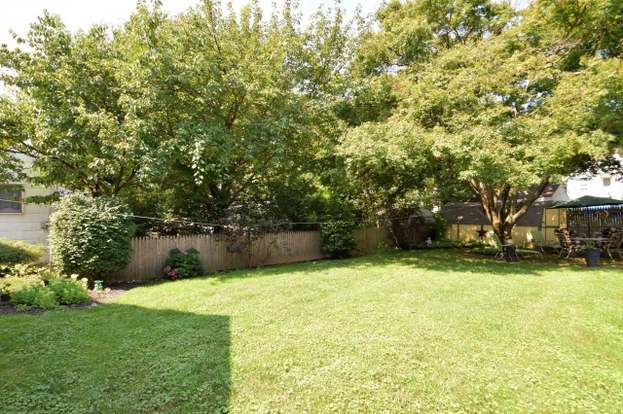1534 LINDEN Ave, WILLOW GROVE, PA 19090 | MLS# 7044536 | Redfin