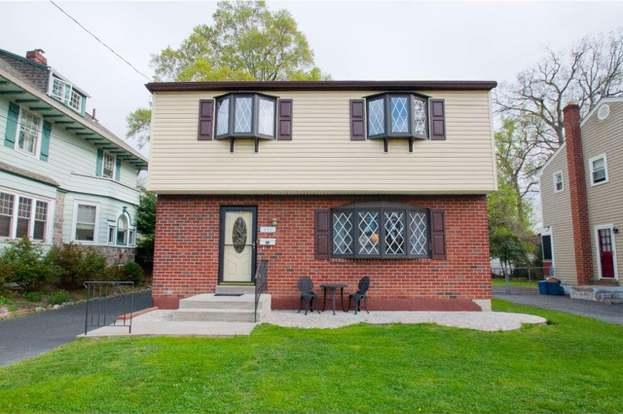 414 TRITES Ave, NORWOOD, PA 19074