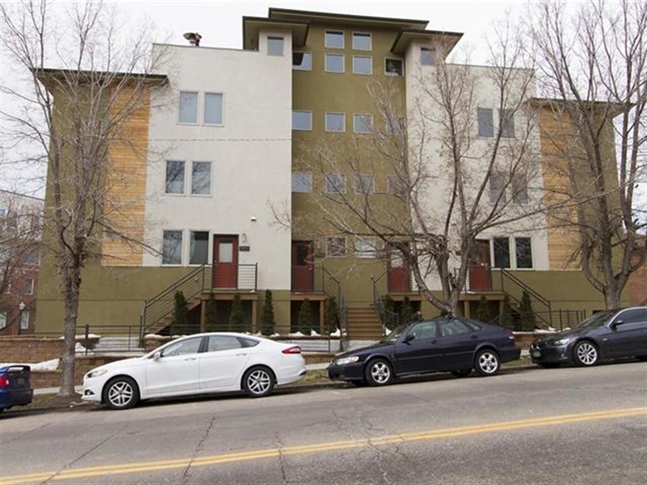 3055 Zuni St, Denver, CO 80211 | MLS# 1195033 | Redfin