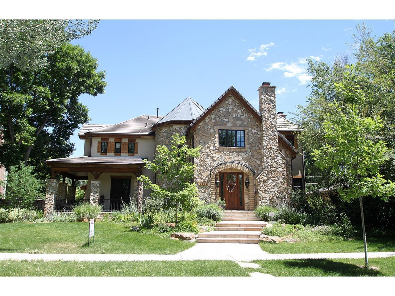 2380 S ADAMS St, Denver, CO 80210 - 5 beds/5.75 baths New Home Floor Plans Adams on adams homes 2240 model, adams home plans by number, adams homes 2169 model, adams homes model 2265, adams homes gulf breeze fl, adams 3000 floor plan interior, adams homes 1820 plan, adams homes 2508 plan, adams homes model 2010, adams homes model 3000, your plans, adams homes layout, adams homes kitchens,