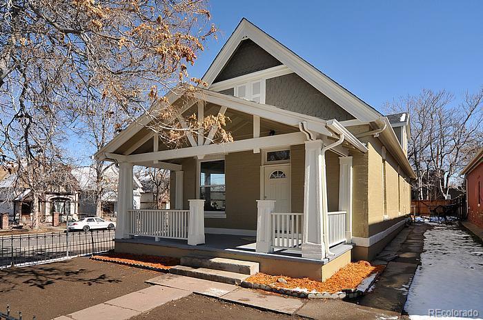 3058 Humboldt St, Denver, CO 80205 | MLS# 6444047 | Redfin