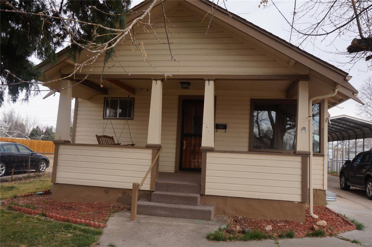 234 N 8th Ave, Brighton, CO 80601 | MLS# 3330107 | Redfin