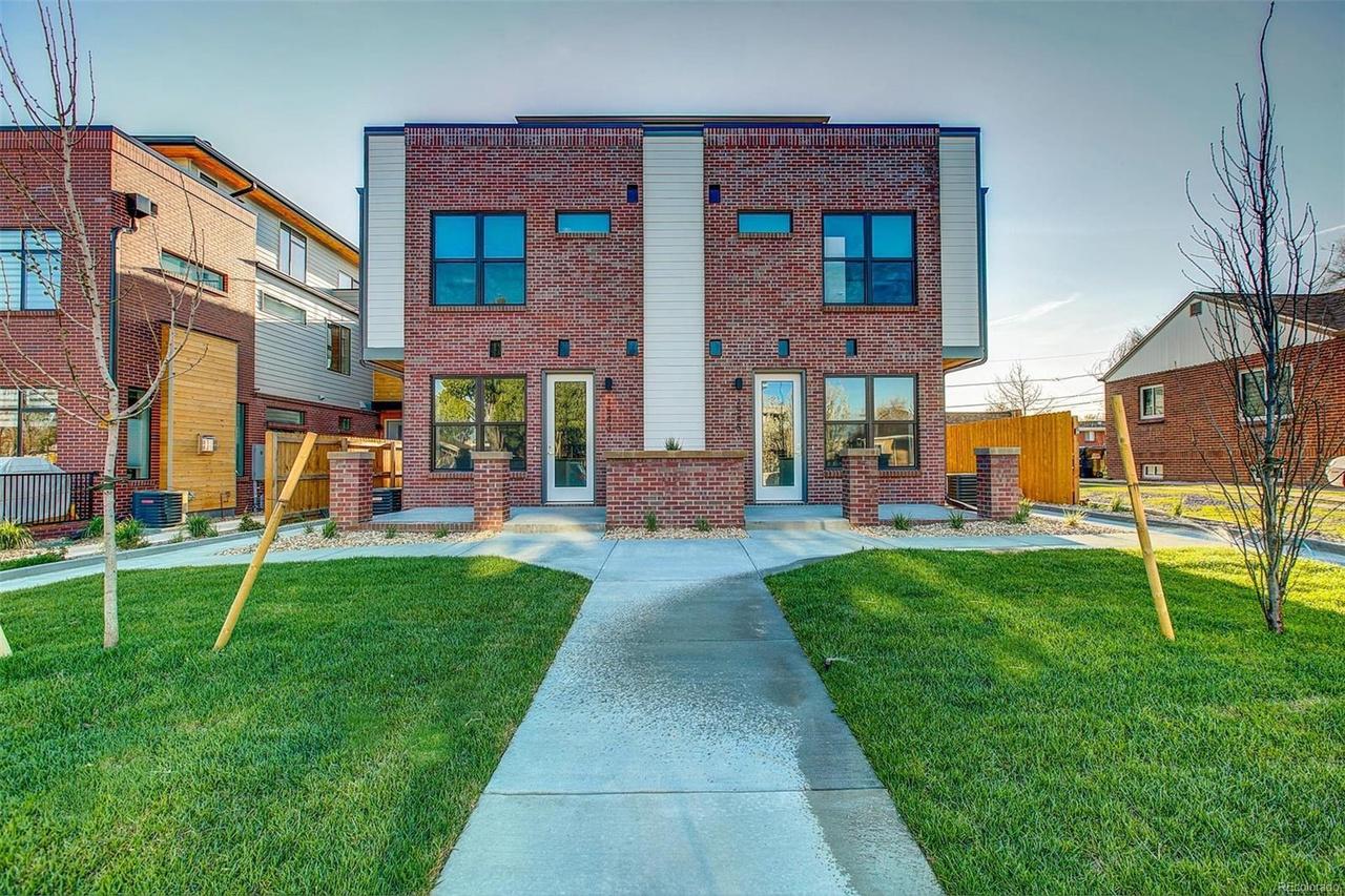 1545 Utica St, Denver, CO 80204   MLS# 1555216   Redfin