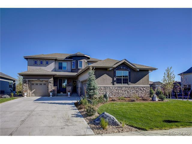 1495 W 137th Ave, field, CO 80023 - 3 beds/2.5 baths Adams Home Plan on crawford home plans, hill home plans, stanley home plans, marshall home plans, gardner home plans, harris home plans, ashland home plans, thomas home plans, liberty home plans, washington home plans, garrison home plans, franklin home plans, wayne home plans, coleman home plans, hudson home plans, alexander home plans, stewart home plans, hall home plans, friendship home plans,