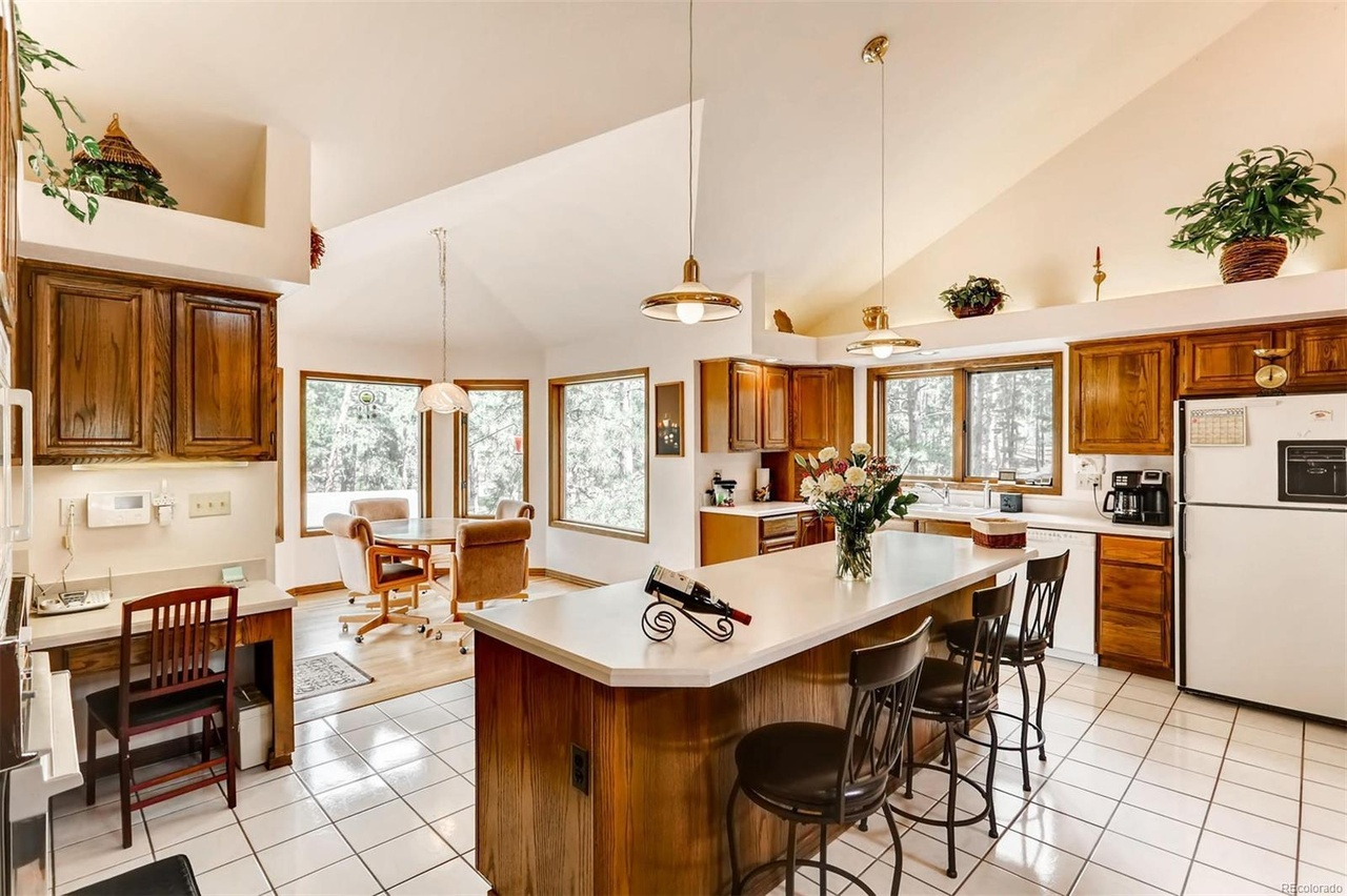 11393 Pine Valley Dr, Franktown, CO 80116   MLS# 3084408 ...