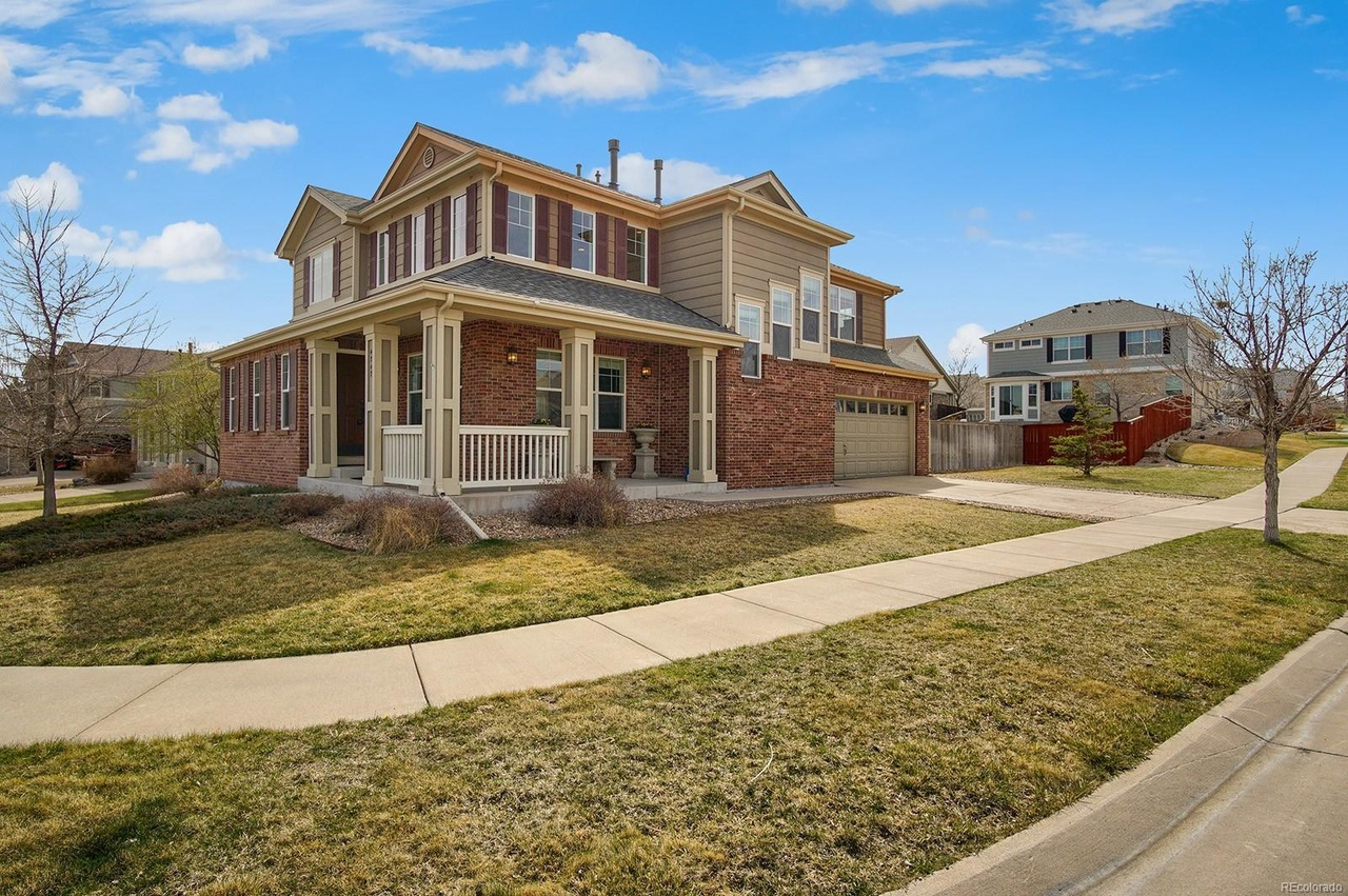 4747 S Fultondale Way, Aurora, CO 80016 | MLS# 3010493 | Redfin