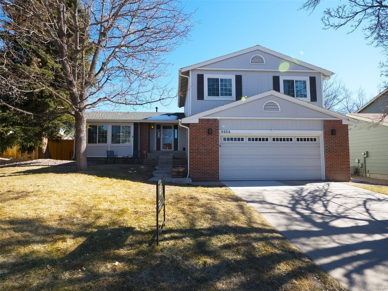 8454 Tanglewood St, Highlands Ranch, CO 80126 | MLS# 5104504 | Redfin