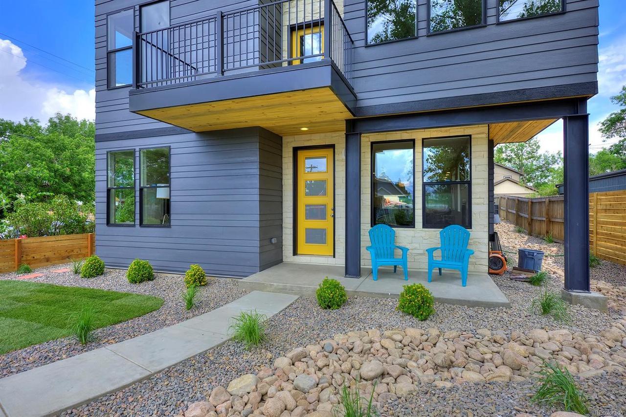 4496 Zenobia St, Denver, CO 80212 | MLS# 8690509 | Redfin