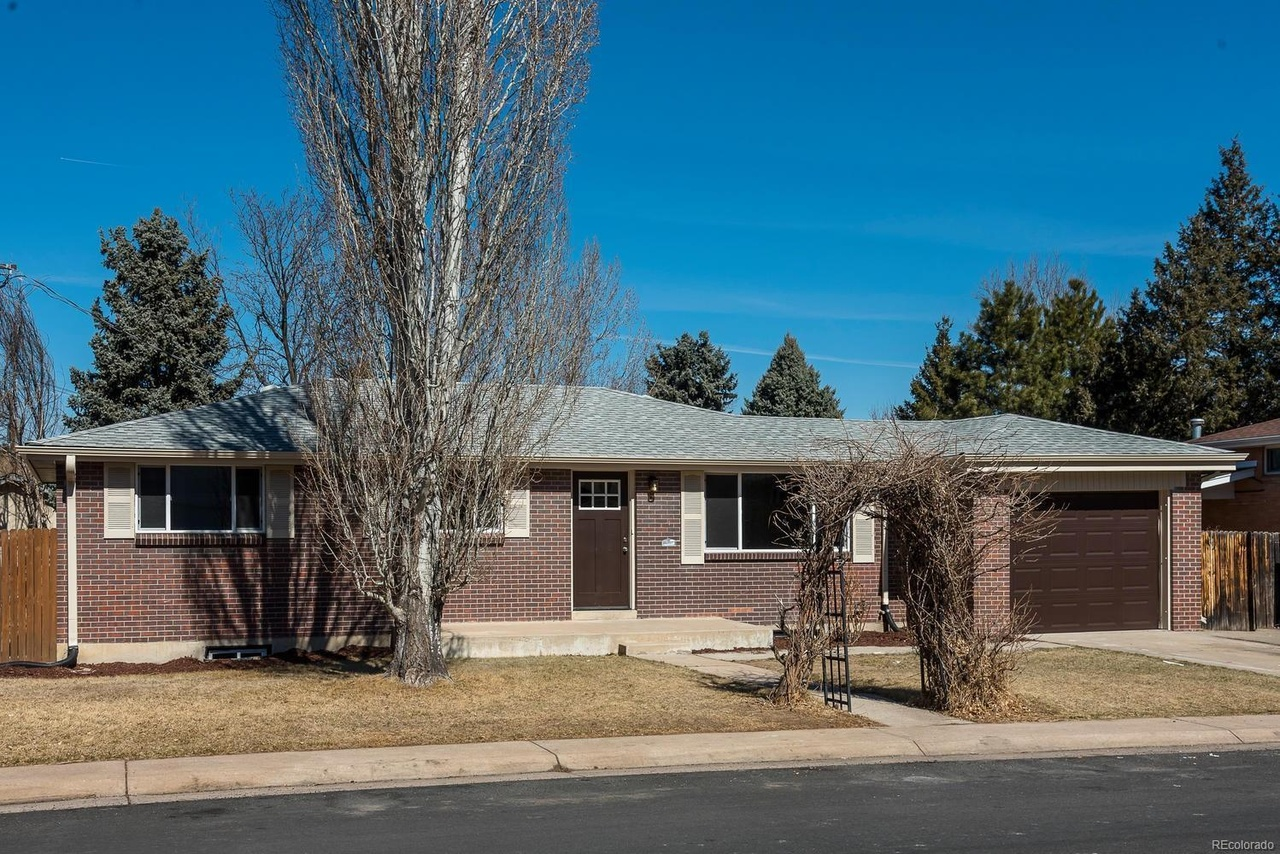 5455 E Iowa Ave, Denver, CO 80222   MLS# 9451557   Redfin