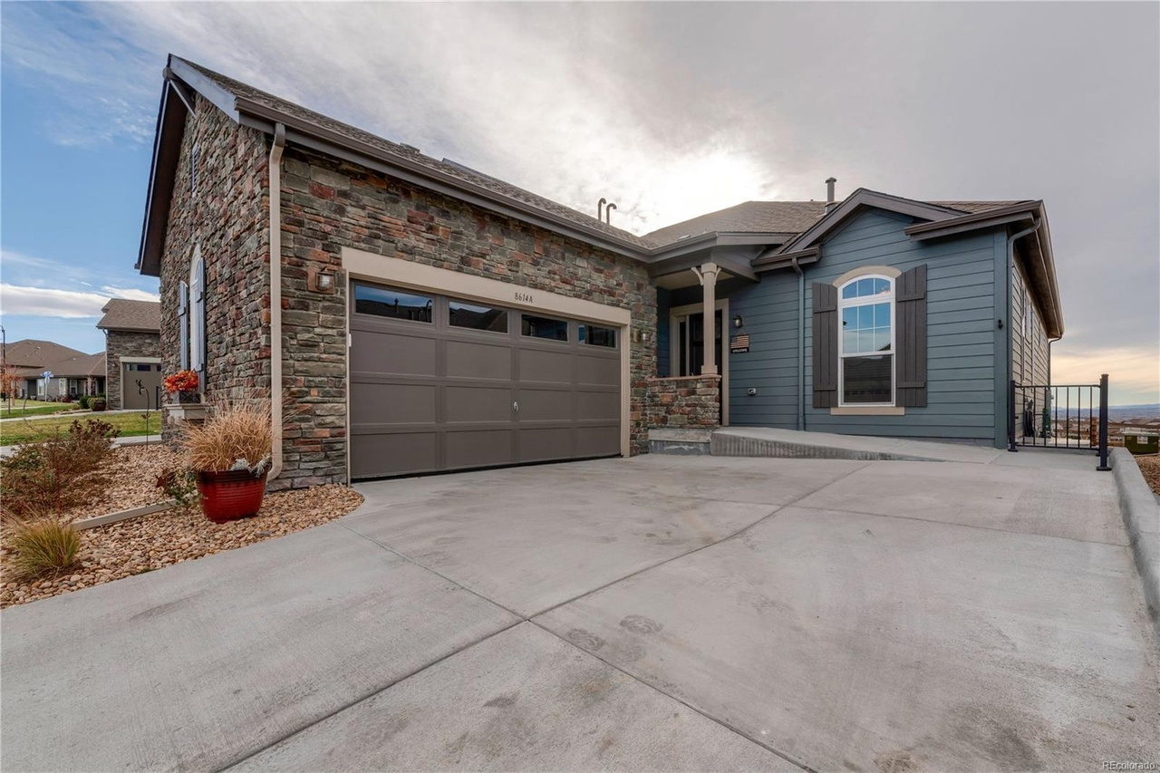8614 Rogers Way Unit A Arvada Co 80007 Mls 8071563 Redfin