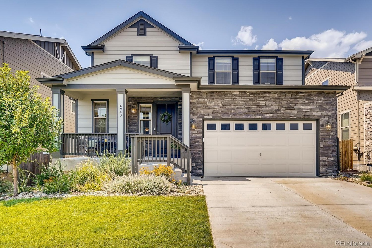 6963 Indiana Ct Arvada Co 80007 Mls 7020612 Redfin