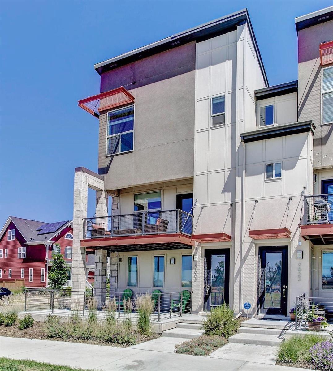 9003 E Northfield Blvd, Denver, CO 80238 | MLS# 2912790 ...