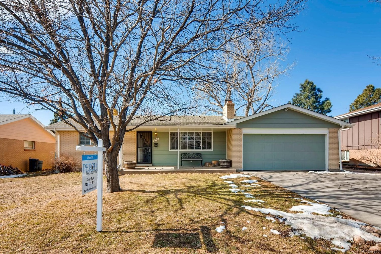 8159 Chase Dr, Arvada, CO 80003   MLS# 4925799   Redfin