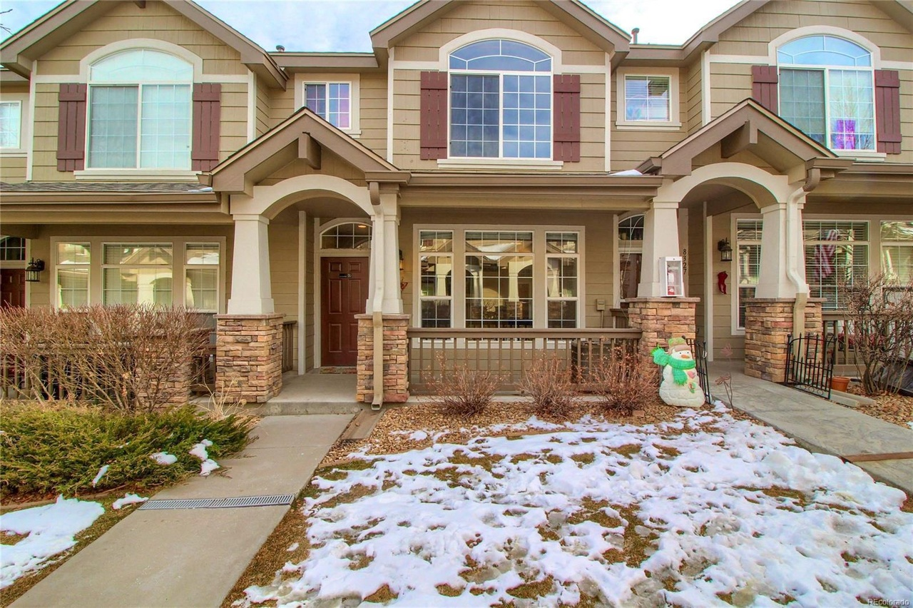 8325 Stonybridge Cir, Highlands Ranch, CO 80126 | MLS# 7558884 | Redfin