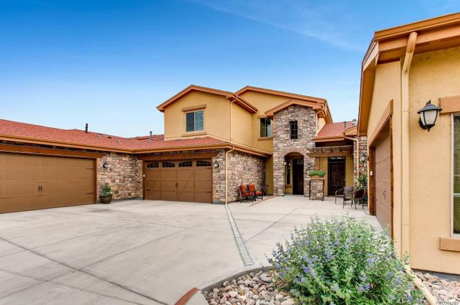 2195 Primo Rd Unit B, Highlands Ranch, CO 80129