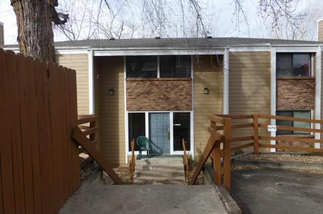 137 S Zang Way Unit A, Lakewood, CO 80228 | MLS# 8847184 | Redfin