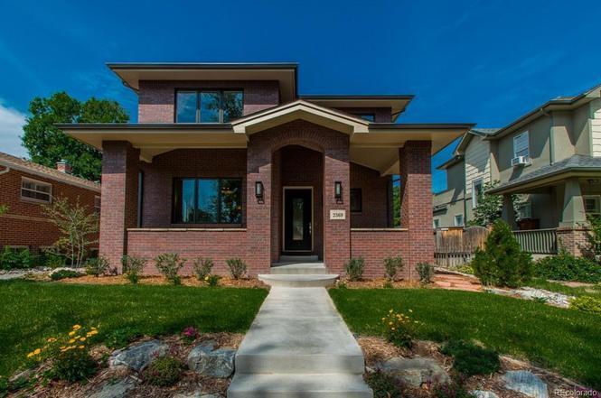 2369 glencoe St, Denver, CO 80207 | MLS# 5692229 | Redfin