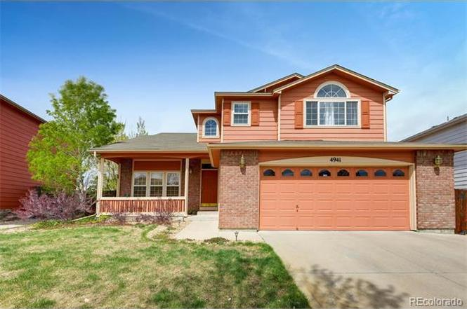 4941 Duluth Ct, Denver, CO 80239 | MLS# 2704294 | Redfin