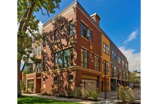 2135 Downing St, Denver, CO 80205 | MLS# 2726294 | Redfin