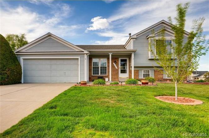 21765 E Alamo Ln, Centennial, CO 80015 | MLS# 5831323 | Redfin