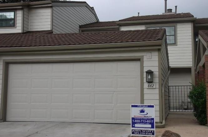 7900 W Layton Ave 842 Littleton Co 80123 Mls 3068370 Redfin
