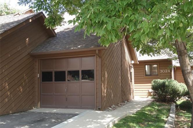 3024 Edison Ct, Boulder, CO 80301