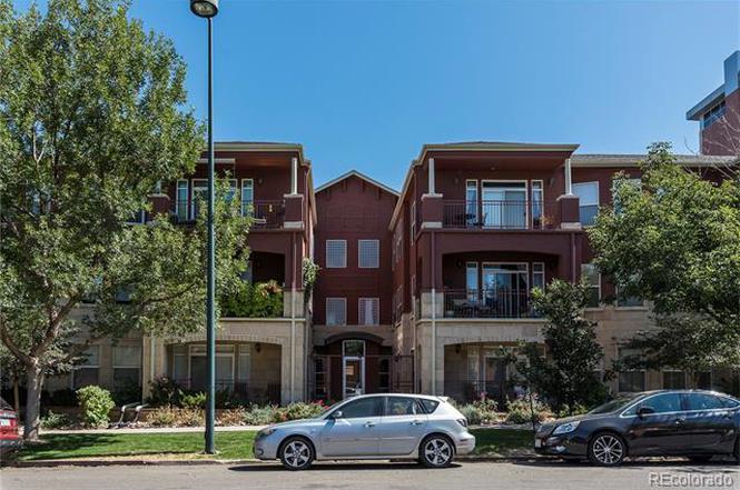 2100 N Humboldt St #207, Denver, CO 80205 | MLS# 7272393 ...