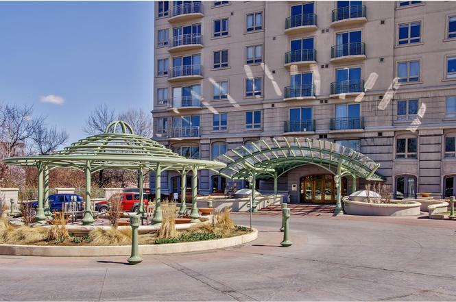 400 E 3RD Ave #1403, Denver, CO 80203 | MLS# 1076591 | Redfin