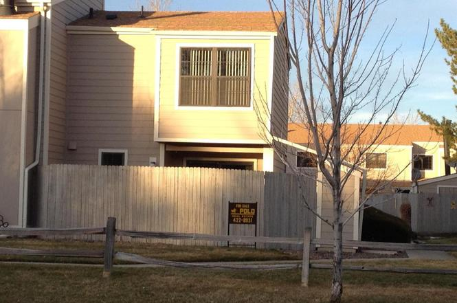 7751 W 87TH Dr Arvada CO 80005 & 7751 W 87TH Dr Arvada CO 80005 | MLS# 1138604 | Redfin