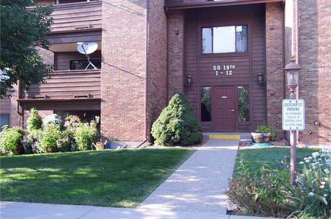 50 19th Ave #4, Longmont, CO 80501