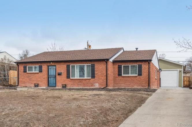 9010 Hickory Pl Thornton Co 80229 Mls 8599741 Redfin